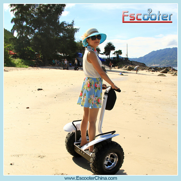 Powerful and long range motorized scooters electric for Motorized scooters for adults