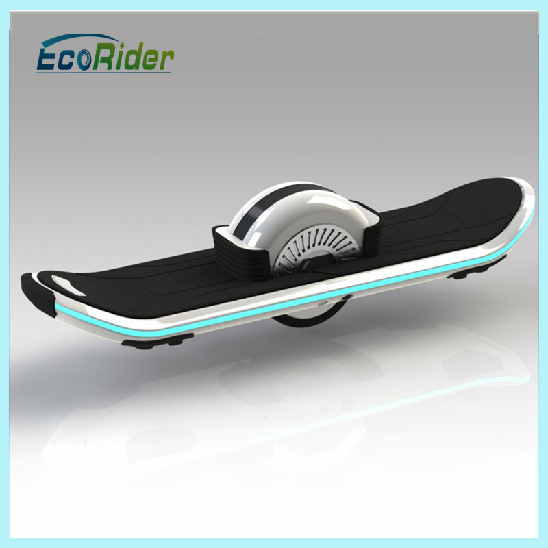 Water Hoverboard For Sale >> China manufacturer new fashion one wheel electric ...
