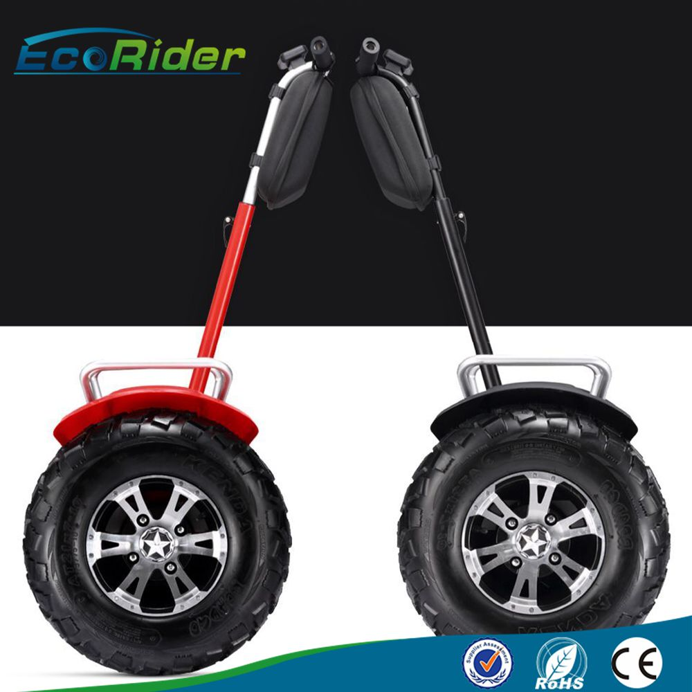 10 Best SelfBalancing Scooters  2019 Reviews amp Guide