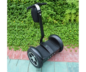 2 Wheel Stand up Scooter Segway Electric Scooter,China Electric Scooter Model ESIII
