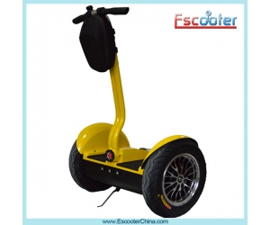 3 Wheel Scooter For Adults >> 2014 Hot Product Street Model 2 Wheel Stand Up Scooter ...
