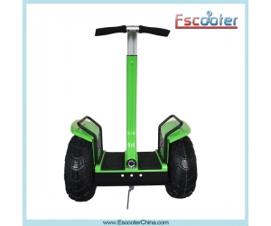 2014 Personal Vehicle Transporter, Fancy Smart Sensor Gyroscope Electric  Scooter for Sale