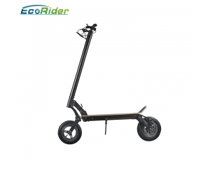 2019 mais popular 2 roda stand up scooter elétrico best selling adulto pontapé scooters para venda