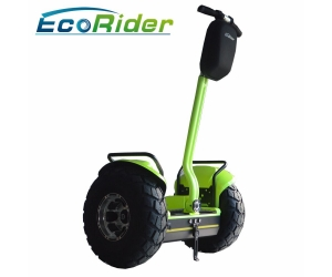 4000W motor two wheel stand up electric scooter personal transporter