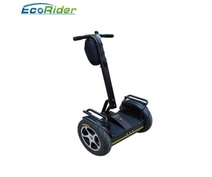72V Fashion Design  Two Wheel Electric Chariot,Self Balance Electrical Scooter,Standing Electric Scooter,Electrically Scooter for Adult