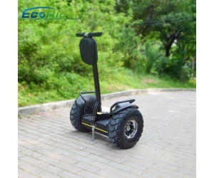 EcoRider Low price balance scooter 2 wheel self balance scooter smart balance electric