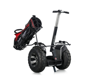 ecorider deux roues auto quilibrage scooter lectrique electric golf skateboard segway golf. Black Bedroom Furniture Sets. Home Design Ideas