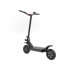 Fast Speed 70km/h Foldable Electric Scooter 3600w ,Scooter Electric Adults Dualtron 60v 20.8ah