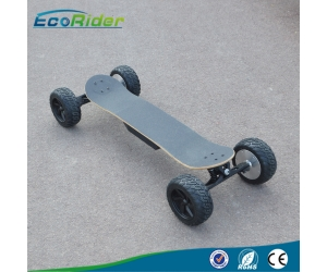 Fat tire self balancing boosted boards for sale