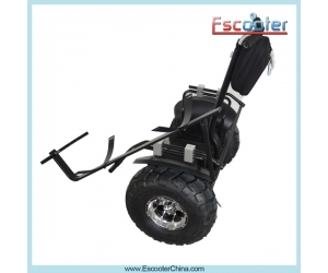 Golf Έκδοση Electric Scooter Balance, Μηχανοκίνητα Scooter, Stand Up ηλεκτρικά σκούτερ