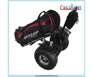 Golf Version Self Balancing Scooter,Mopeds for sale,ELectric Motorbikes
