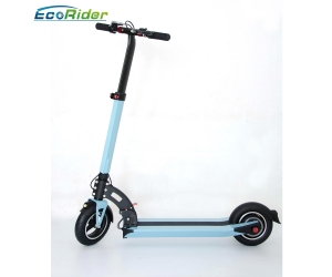 new original mini folded lithium battery mobility electric kick scooter gyropodes segway. Black Bedroom Furniture Sets. Home Design Ideas