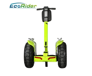 New design two-wheeled Electric Scooter self balancing