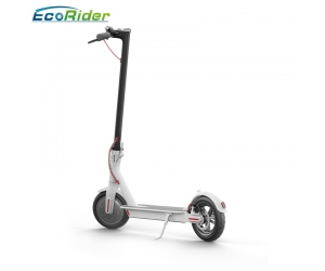 Outdoor sports 2018 original Xiaomi M365 foldable electric scooter bike smart self-balancing scooter electric