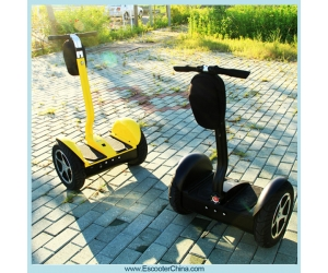 Χονδρικό και Λιανικό του Mini Electric Mobility Scooter Xinli Escooter esiii