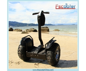 Xinli Escooter Copia Segway Scooter пункт Jugar аль-гольф кон Green-Transporte ESOI L2