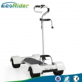 China 1000W 60V 4 Wheel Electric Golfskate Board,Long Range Golf Skateboard, Electric Golf Carts factory