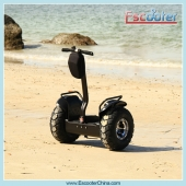 China 2000W 72V 2 Wheel Adult Electric Scooters for Adults factory