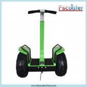 China 2014 Personal Vehicle Transporter, Fancy Smart Sensor Gyroscope Electric  Scooter for Sale-Fabrik