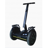 China 2015 Latest Mini Self Balancing Scooter for City Use ESIII L1 factory
