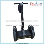 China 2015 New Chinese Segway Scooter price of Xinli Escooter factory