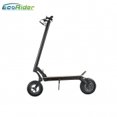 China 2019 mais popular 2 roda stand up scooter elétrico best selling adulto pontapé scooters para venda fábrica