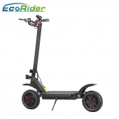 China 2020 new design 10 inch tires light weight electric mobility scooter factory