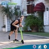 China 350w Cheap folding skateboard , 2 wheel electric hoverboard for adult factory
