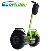 China 4000W motor two wheel stand up electric scooter personal transporter factory