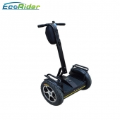China 72V Fashion Design  Two Wheel Electric Chariot,Self Balance Electrical Scooter,Standing Electric Scooter,Electrically Scooter for Adult factory