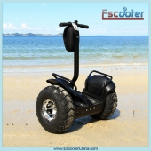 China Adult High Speed 2000W 72V Lithium New Segway Escooter for Sale factory