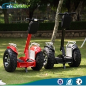 China App Controlled by Phone China electric chariot, two wheels self balance scooter with CE factory