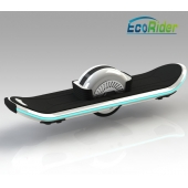 China Bluetooth One Wheel Skateboard, Self Balancing Hoverboard, Electric Scooter EcoRider E5 for Sale factory