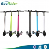 China CE Factory Cheap Price 350W  Electric Folding Mobility Scooter for Adults factory