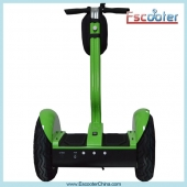 Κίνα εργοστάσιο Colorful Standing Scooter,Electric Balance Scooter,Electric Scooter China Xinli Escooter Model ESIII