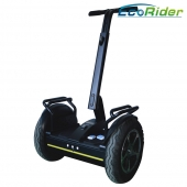 China ESIII-L1 & ESIII-L2 City Road/Street Style Self Balancing Scooter factory