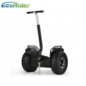 China ESOI L2, Self Balanced Off Road Segway factory