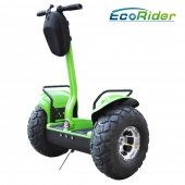 China ESOI, Self- Balanced Off Road Segway-Fabrik