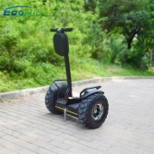 China EcoRider Low price balance scooter 2 wheel self balance scooter smart balance electric factory