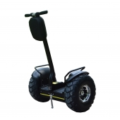 中国EcoRider Typical China Segway Two Wheels Self Balancing Scooter ESOI (L2)工厂