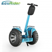 China Escooter EcoRider 2018 Newest Model E8 Balance Scooter,Self Balancing 2 Wheel Scooter,Balancing Bike factory
