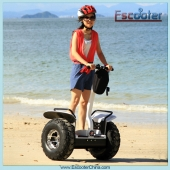 Кита Eye-Catching Self-Balancing Personal Transporters,Two Wheeled Scooter ESOI L2 завод