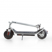 China Factory Sell 350W Cheap Original Xiaomi M365 Foldable Electric Scooter For Adult factory