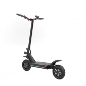 China Fast Speed 70km/h Foldable Electric Scooter 2000w 3600w ,Scooter Electric Adults,e scooter Mobility Scooter Dualtron 20.8ah factory