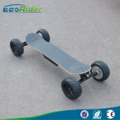 China Fat tire self balancing boosted boards for sale factory