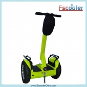 Venta caliente de China Chic Smart Dual Rueda Auto Equilibrio Scooter ESIII L2