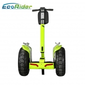 China New design two-wheeled Electric Scooter self balancing factory
