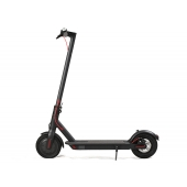 China New fashion Mijia 36V 7.8Ah 250w Brushless two wheel foldable electric scooter factory