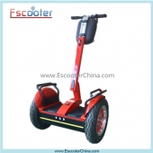 China Newly Designed Electric Pizza Price Scooter China factory