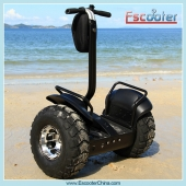 China Off Road gravity mobility motors vehicle cheap electric scooter for adults factory